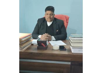 Anil Kumar Advocate