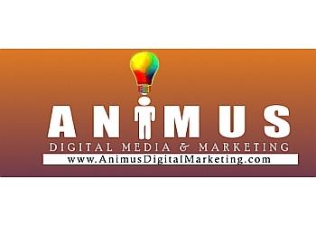 Animus Digital Marketing