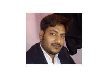Advocate Anis Ahmad