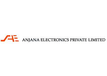 Anjana Electronics Store