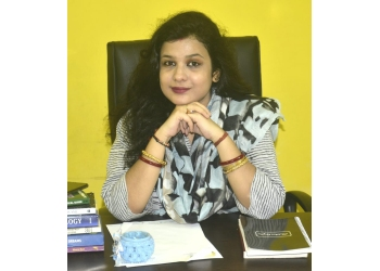 Ankhee's Counselling