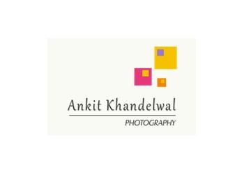 Ankit Khandelwal Photography