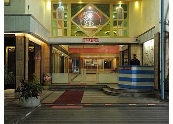 Ankur Restaurant