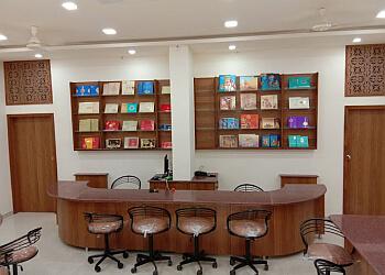 Anmol Cards