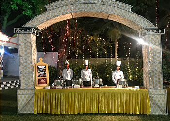 Anmol Catering & Events