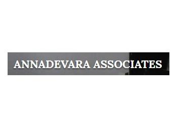 Annadevara Associates
