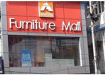 Annapurna Furniture Mall