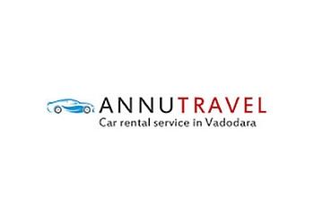 Annu Travel