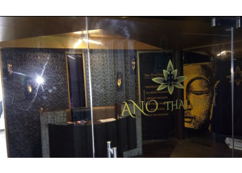 Ano Thai Spa