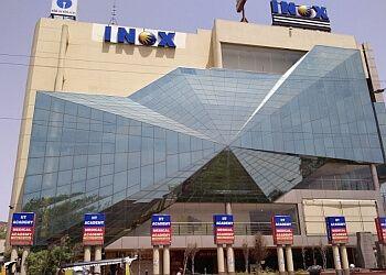 Ansal Royal Plaza Mall
