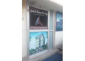 Anshul homes