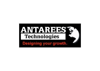 Antarees Technologies