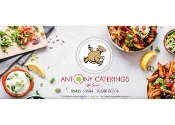 Antony Catering