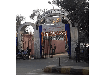 Anugrah Narayan College