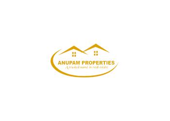 Anupam Properties