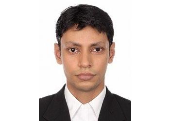 Anurag Garg