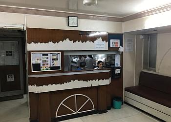 Anviksha Blood Bank