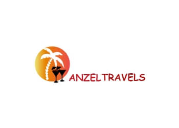 Anzel Travels