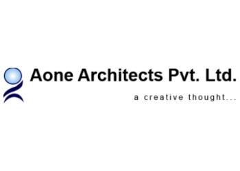Aone Architects Pvt. Ltd.