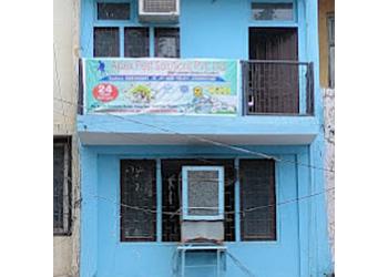 Apex Pest Solutions Pvt. Ltd.