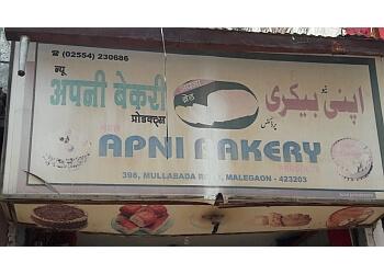 Apni Bakery