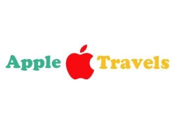Apple Travels