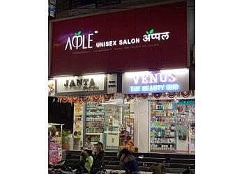Apple Unisex Salon