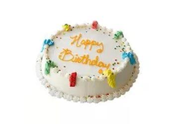 Appy's Kitchen