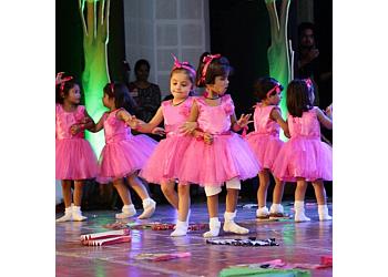Apsara Dance & Art Academy