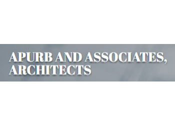 Apurb And Associates, Architects