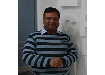 Ar. Sandeep Jain