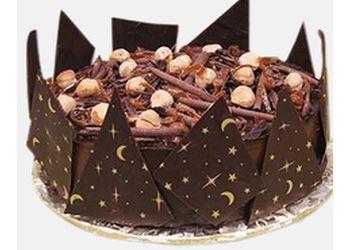 Arasan Bakery