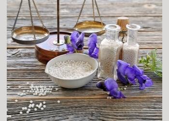 3 Best Homeopathic Clinics in Pondicherry - ThreeBestRated
