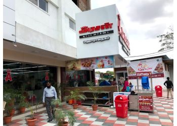 Arasan Supermarket