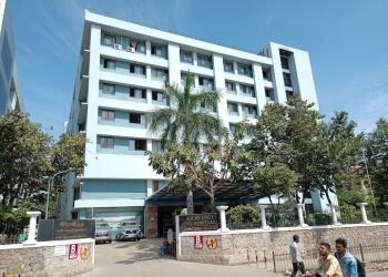 Aravind Eye Hospital
