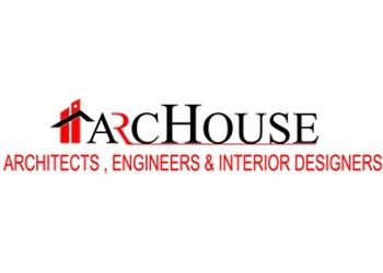 ArcHouse Ranchi