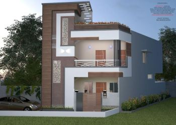 Architect Shadil