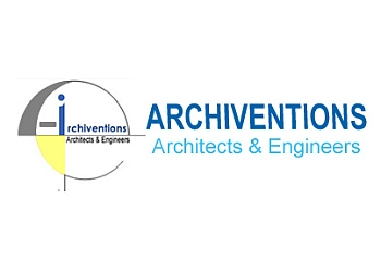 Archiventions