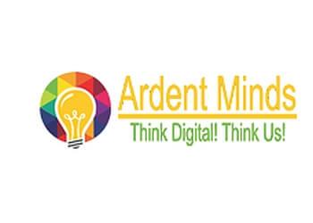 Ardent Minds