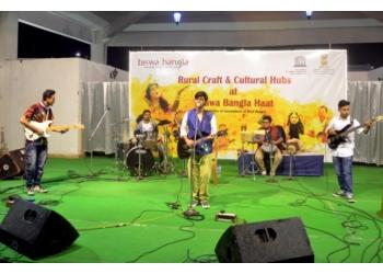 Arghya Kamal Music Academy