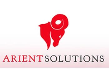 Arient Solutions