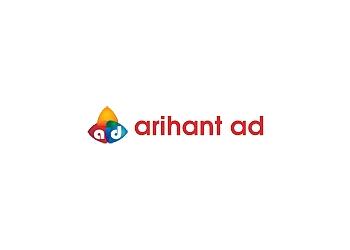 ARIHANT AD