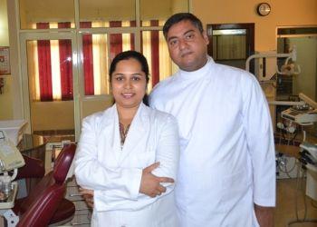 Arihant Dental Clinic