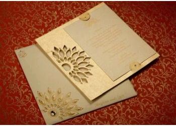 Arihant Wedding Cards