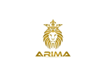 Arima constructions Pvt. Ltd.