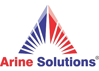 Arine Solutions Private Limited