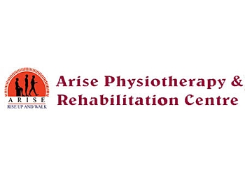 Arise Physiotherapy And Rehabilitation Centre