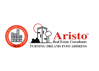 Aristo Real Estate Consultants