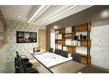 Arkaa Architecture+Interior Design