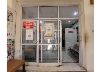Arogyam Ayurvedic Panchakarma Hospital and Research Centre Pvt. Ltd.